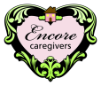 Encore_caregivers_logo.jpg